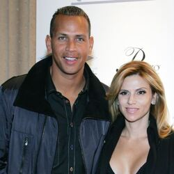 "Alex Rodriguez Asks Judge To Reduce Spousal Support To ""Wealthy"" Ex-Wife. Claims His Income Has Dropped 90%!"