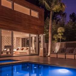 Alex Rodriguez Lists Hollywood Hills Home For $6.5 Million