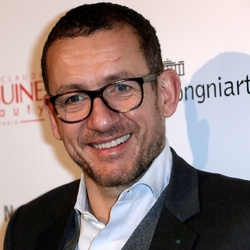 Dany Boon Net Worth