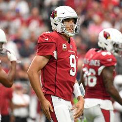 Sam Bradford Is No Longer On An NFL Team, But He's Still Made A Ton Of Money