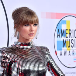 Taylor Swift Just Signed A Massive New Contract That Helps Other Musicians