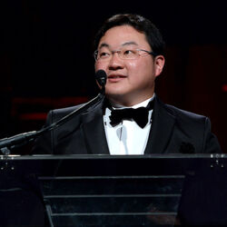 Jho Low, Two Former Goldman Sachs Bankers Charged In $4.5 Billion Money Laundering Scandal