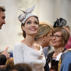 Is Angelina Jolie Broke? Multi Millionaire Claims To Be Living Paycheck To Paycheck