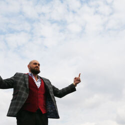 Tyson Fury To Donate His Entire $10.1M Title Fight Purse To Charity