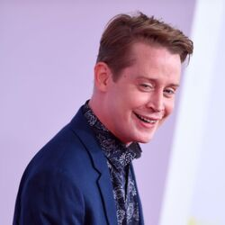 Macaulay Culkin Net Worth And Salary Per Movie
