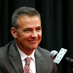 Urban Meyer Is Retiring And Taking $39 Million With Him – But It Could Have Been Even More