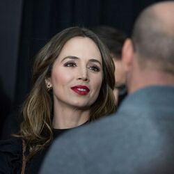 CBS Paid Eliza Dushku $9.5M Over Sexual Harassment On Set Of 'Bull' And Wrote Her Off The Show For Complaining