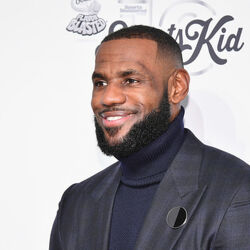When LeBron James Retires From The NBA He Wants To Buy The Cleveland Cavaliers