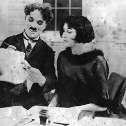 The Fascinating Life And Wealth Of Charlie Chaplin Who Died With A Net Worth Equal To $415 Million