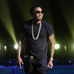 Nas' Investment In Streaming Service Pluto TV Pays Off, Viacom Buys It For $340 Million