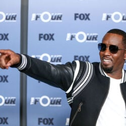 How Diddy Earned His $855 Million Net Worth