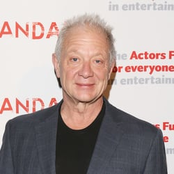 Jeff Perry Net Worth