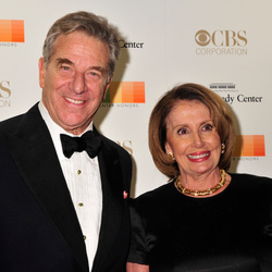 Paul Pelosi Net Worth