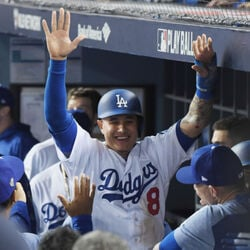 Manny Machado Is Getting A $300 Million Contract – Here's How He Could Have Gotten Even More