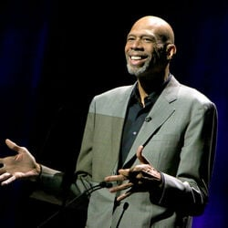 Kareem Abdul-Jabbar Is Auctioning Off Some Of His Memorabilia – But Not Because He's Broke