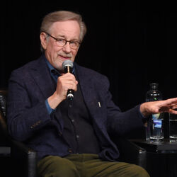 How Steven Spielberg Earned His Incredible $3.7 Billion Net Worth