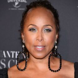 Marjorie Elaine Harvey Net Worth