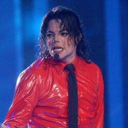 Michael Jackson Net Worth - Everything You Need To Know About The King Of Pop's Finances