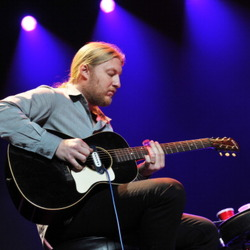 Derek Trucks Net Worth : susan tedeschi net worth celebrity net worth ~ Hamham.info Haus und Dekorationen