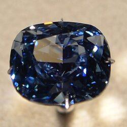 Billionaire Diamond Trader Dies During Penis Enlargement Procedure