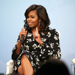 'Becoming' By Michelle Obama Is On Pace To Become The Best-Selling Memoir Ever