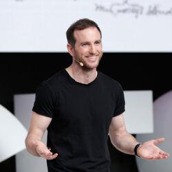 The 30 Richest Millennial Entrepreneurs