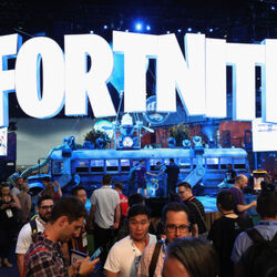 Fortnite Billionaire Tim Sweeney Pledges $100M Towards Epic Games Grant Program