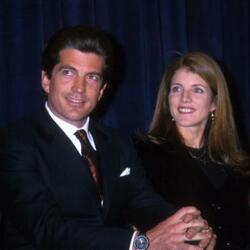Jacqueline Kennedy Onassis Net Worth | Celebrity Net Worth