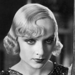 Carole Lombard Net Worth