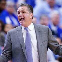 Which NCAA Tournament Head Coaches Make The Most Money?