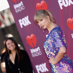 Taylor Swift Is A Bonafide Real Estate Mogul And She Isn't Even 30 Yet