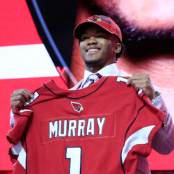 How Much More Money Will Kyler Murray Make By Playing Football Over Baseball?