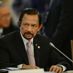 Hotels Owned By Sultan Of Brunei Face Backlash, Delete Social Media Accounts