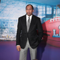a65e04916 Stephen A. Smith Will Become Highest Paid ESPN Personality Ever – Here's  How Much He