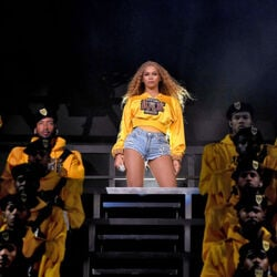 Controversy Rages Over Alleged Coachella Pay Disparity Between Beyoncé And Ariana Grande