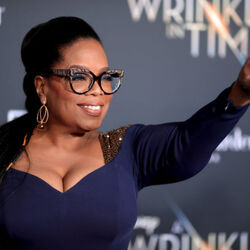 Why Is Oprah A Multi-Billionaire Instead Of A Mere Multi-Millionaire? It All Boils Down To One Brilliant Career Risk Back In 1984...