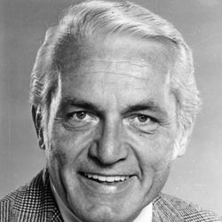 Ted Knight Net Worth