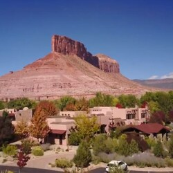 Discovery Channel Founder John Hendricks Lists Huge Colorado Ranch For $279 Million