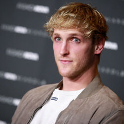 """Logan Paul Faces Lawsuit From Flobots Over Unauthorized """"Handlebars"""" Parody"""