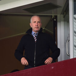 Former Cleveland Browns And Aston Villa Owner Randy Lerner Just Made $38 Million From A Team He No Longer Owns