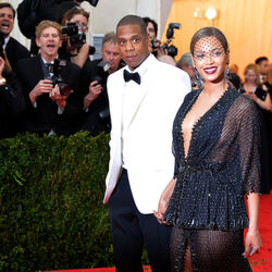 How Much Money Have Jay-Z and Beyoncé Made During Their Careers To Date?