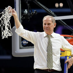 How Much More Money Will John Beilein Make With The Cleveland Cavaliers Than He Would Have At Michigan?