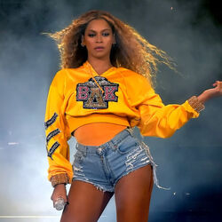 Did Beyonce Make $300 Million Off The Uber IPO?