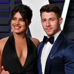 Nick Jonas & Priyanka Chopra Net Worth