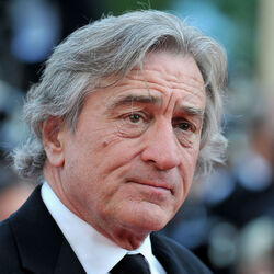Robert De Niro's $500 Million Fortune Revealed Amid Contentious Divorce