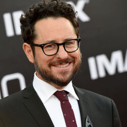 JJ Abrams Is Reportedly Close To A $500M Development Deal With One Of Two Media Companies