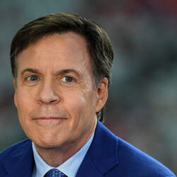 The Richest Commentators In Sports Broadcasting