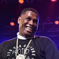 Jay Electronica Net Worth