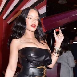 Rihanna Is Not Worth $600 Million - I'm Sorry But That's More Bad Math Clickbait