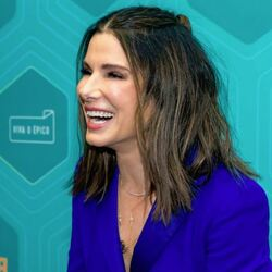 Exploring Sandra Bullock's Largest Paydays And Enduring Box Office Appeal